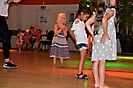 Kinder-Disco vom 10.08.2018_26