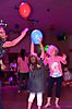 Kinder-Disco vom 10.08.2018_35