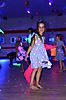 Kinder-Disco vom 10.08.2018_38