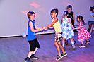 Kinder Disco vom 05.08.2015_10