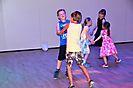 Kinder Disco vom 05.08.2015_11