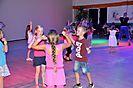 Kinder Disco vom 05.08.2015_14