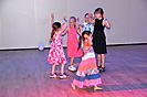 Kinder Disco vom 05.08.2015_15