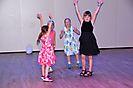 Kinder Disco vom 05.08.2015_16
