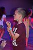 Kinder Disco vom 05.08.2015_17