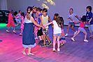 Kinder Disco vom 05.08.2015_19