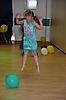 Kinder Disco vom 05.08.2015_1