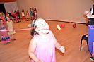 Kinder Disco vom 05.08.2015_21