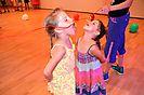 Kinder Disco vom 05.08.2015_22