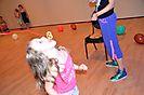 Kinder Disco vom 05.08.2015_24