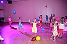 Kinder Disco vom 05.08.2015