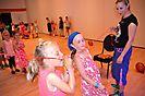 Kinder Disco vom 05.08.2015_28