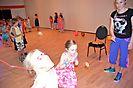 Kinder Disco vom 05.08.2015_29