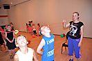 Kinder Disco vom 05.08.2015_30