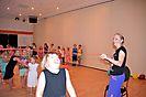 Kinder Disco vom 05.08.2015_32
