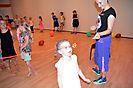 Kinder Disco vom 05.08.2015_33