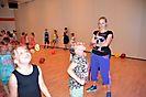 Kinder Disco vom 05.08.2015_34