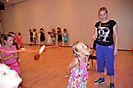 Kinder Disco vom 05.08.2015_37