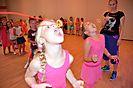 Kinder Disco vom 05.08.2015_39