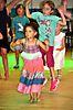 Kinder Disco vom 05.08.2015_3