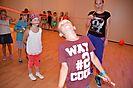 Kinder Disco vom 05.08.2015_40