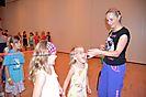 Kinder Disco vom 05.08.2015_41
