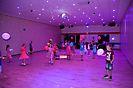 Kinder Disco vom 05.08.2015_42