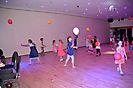 Kinder Disco vom 05.08.2015_43