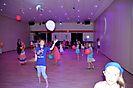 Kinder Disco vom 05.08.2015_44