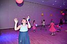 Kinder Disco vom 05.08.2015_45
