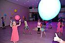 Kinder Disco vom 05.08.2015_46