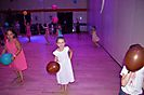 Kinder Disco vom 05.08.2015_48