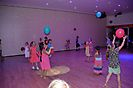 Kinder Disco vom 05.08.2015_49
