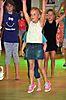 Kinder Disco vom 05.08.2015_4