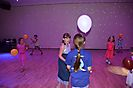 Kinder Disco vom 05.08.2015_50