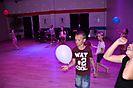 Kinder Disco vom 05.08.2015_51