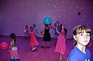Kinder Disco vom 05.08.2015_52