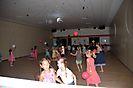 Kinder Disco vom 05.08.2015_53