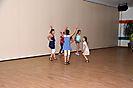 Kinder Disco vom 05.08.2015_54