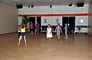 Kinder Disco vom 05.08.2015_55