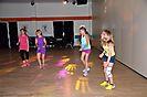 Kinder Disco vom 05.08.2015_57