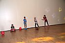 Kinder Disco vom 05.08.2015_58