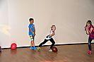 Kinder Disco vom 05.08.2015_59
