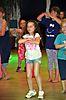 Kinder Disco vom 05.08.2015_5