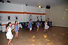 Kinder Disco vom 05.08.2015_60