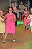 Kinder Disco vom 05.08.2015_6