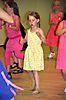 Kinder Disco vom 05.08.2015_7