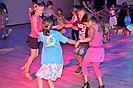 Kinder Disco vom 05.08.2015_8