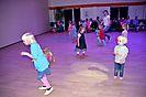 Kinder Disco 19.08.2015_17