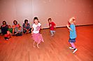 Kinder Disco vom 19.08.2015